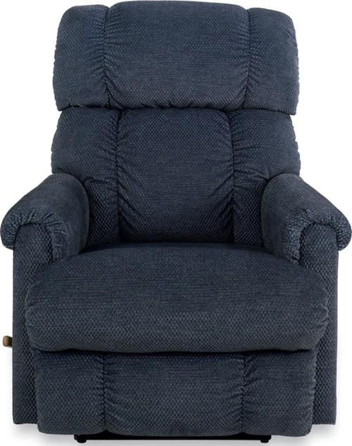 La-Z-Boy Pinnacle Reclina-Way® Reclining Chair