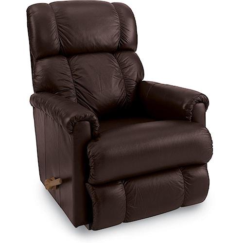 La-Z-Boy Pinnacle Reclina-Way? Reclining Chair