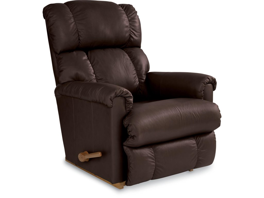 La-Z-Boy PinnacleReclina-Way® Recliner