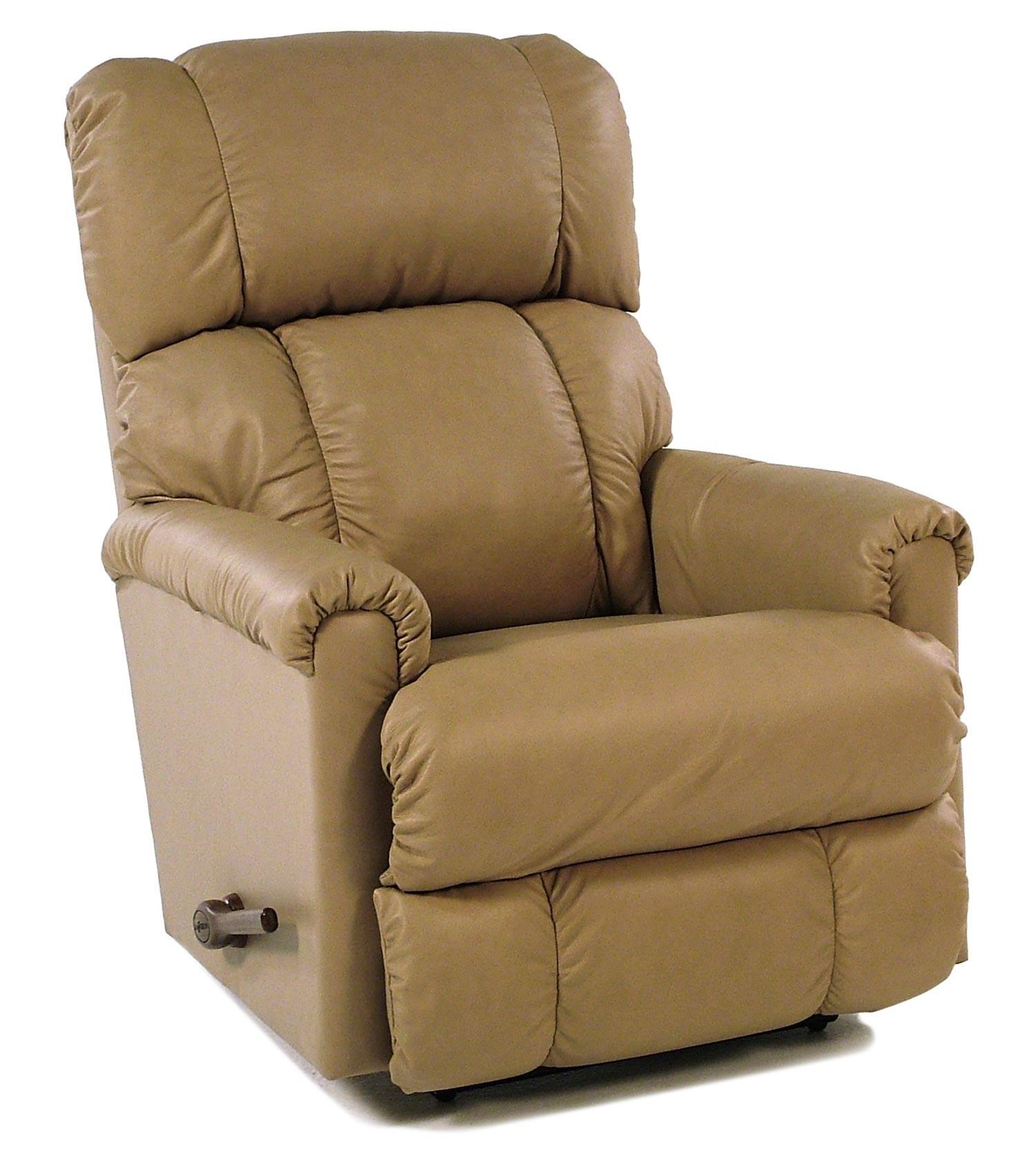La-Z-Boy Pinnacle Reclina-Way® Reclining Chair  sc 1 st  Rotmans & La-Z-Boy Pinnacle Reclina-Way® Reclining Chair - Rotmans - Three ... islam-shia.org