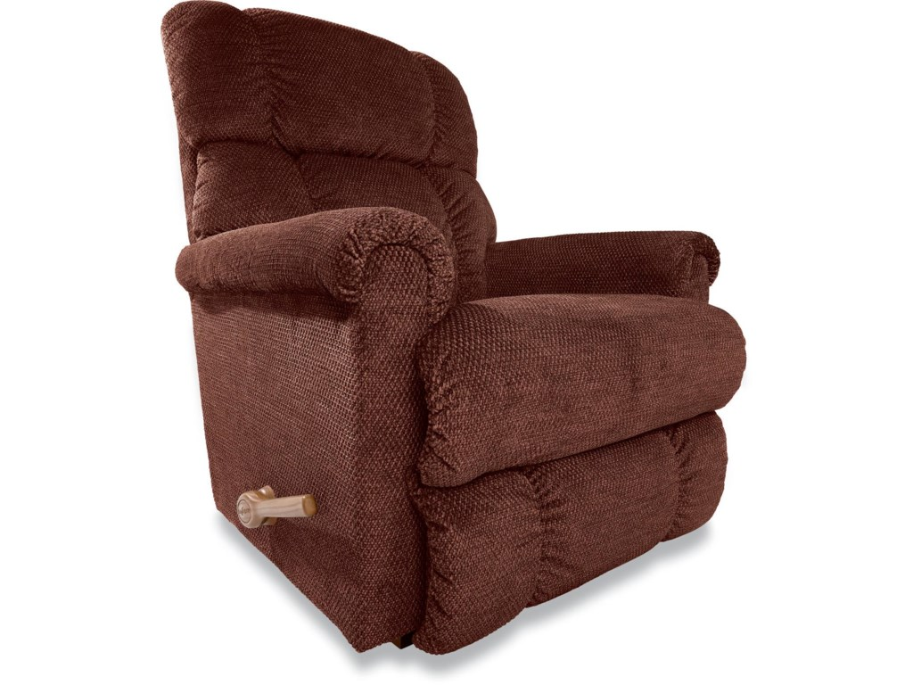 La-Z-Boy PinnacleWall Recliner