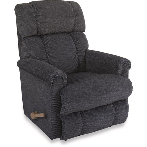La-Z-Boy Pinnacle Reclina-Way® Reclining Chair