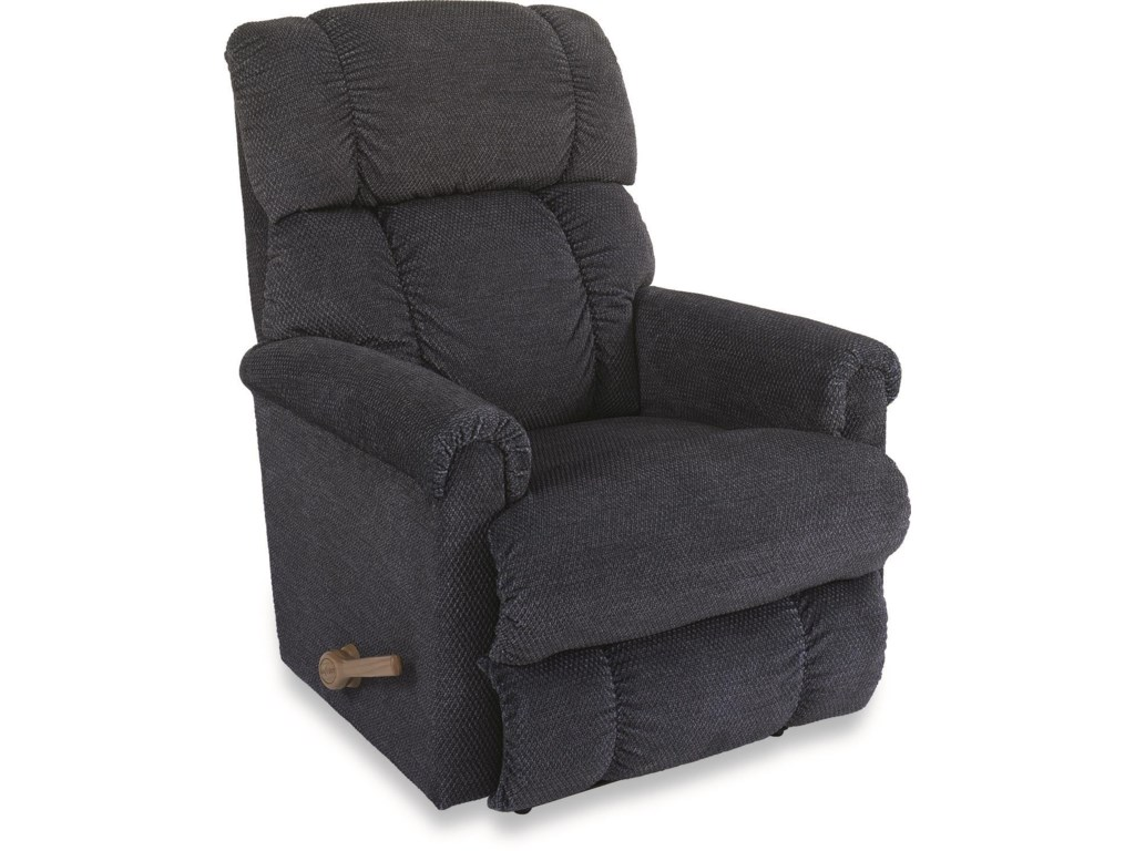 La-Z-Boy PinnacleGlider Recliner