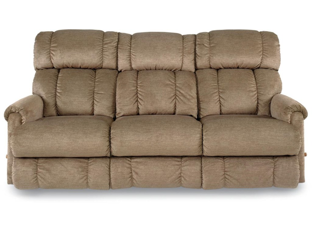 La-Z-Boy PinnacleReclining Sofa