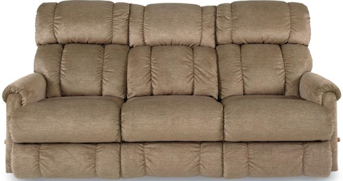 La-Z-Boy Pinnacle Reclina-Way® Reclining Sofa