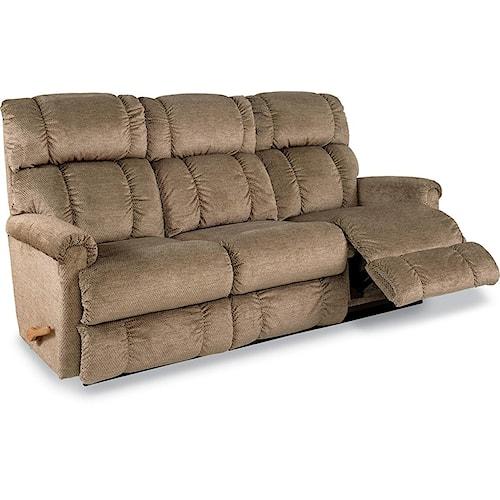 La-Z-Boy Pinnacle Reclina-Way® Reclining Sofa | Bullard Furniture ...
