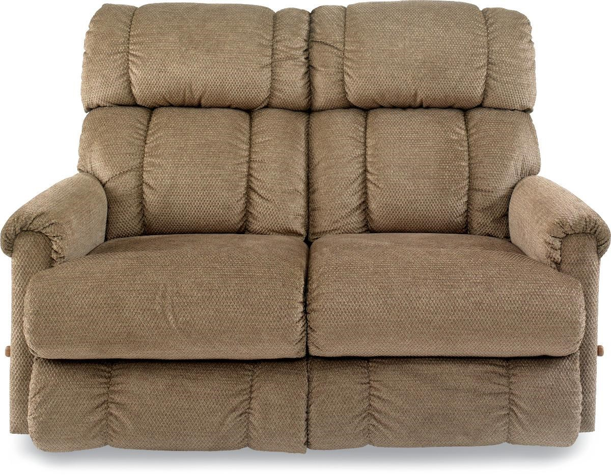 La-Z-Boy Pinnacle Reclina-Way® Reclining Loveseat - Conlinu0027s Furniture - Reclining Love Seats  sc 1 st  Conlinu0027s Furniture & La-Z-Boy Pinnacle Reclina-Way® Reclining Loveseat - Conlinu0027s ... islam-shia.org