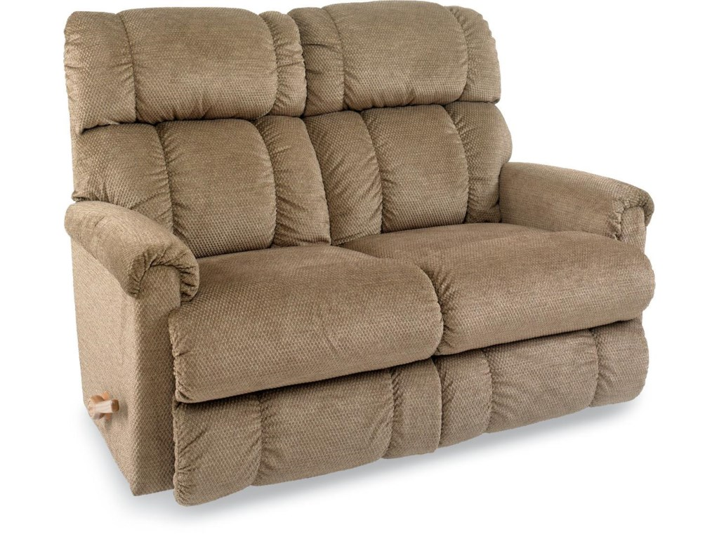 La-Z-Boy PinnacleReclining Loveseat