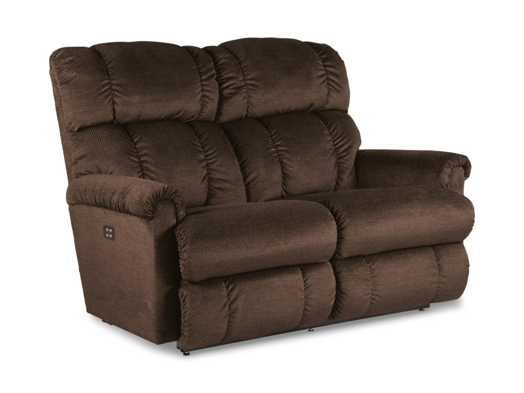 La-Z-Boy PinnaclePower-Recline-XRw™ Reclining Loveseat