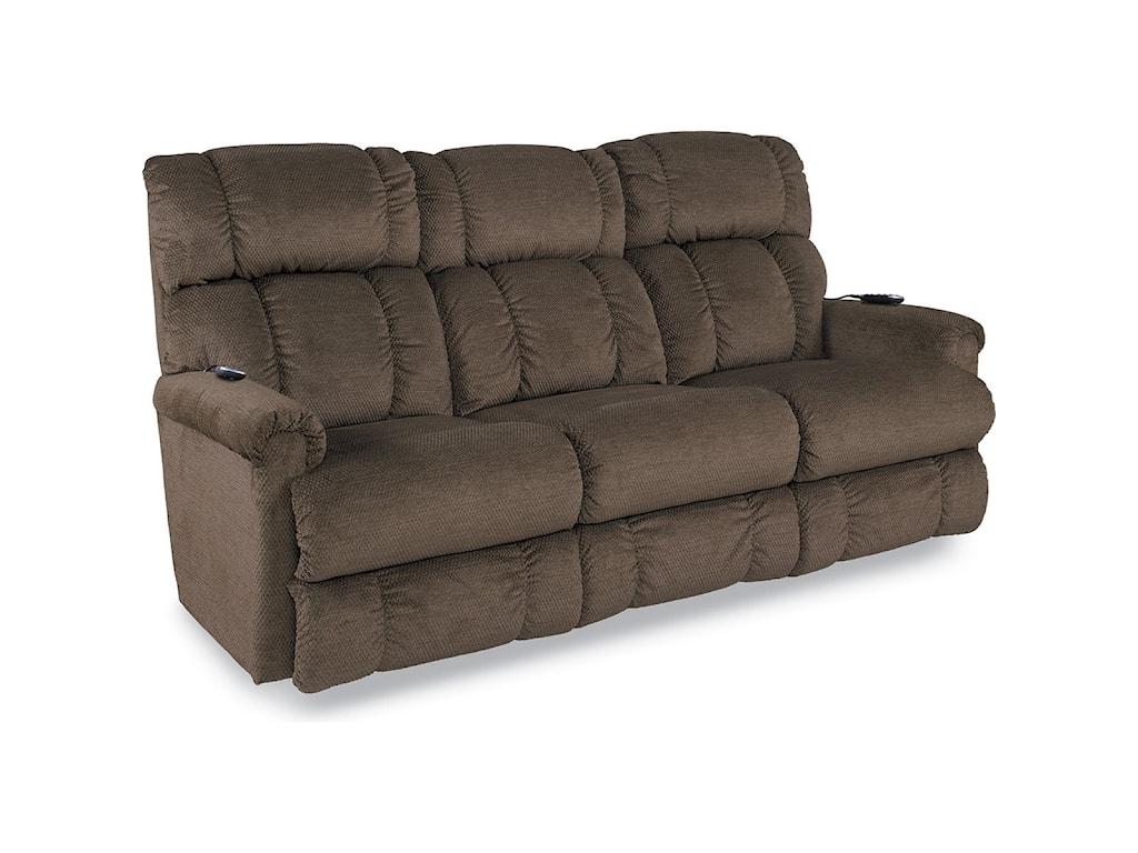 La-Z-Boy PinnaclePowerReclineXRw+ Reclining Sofa