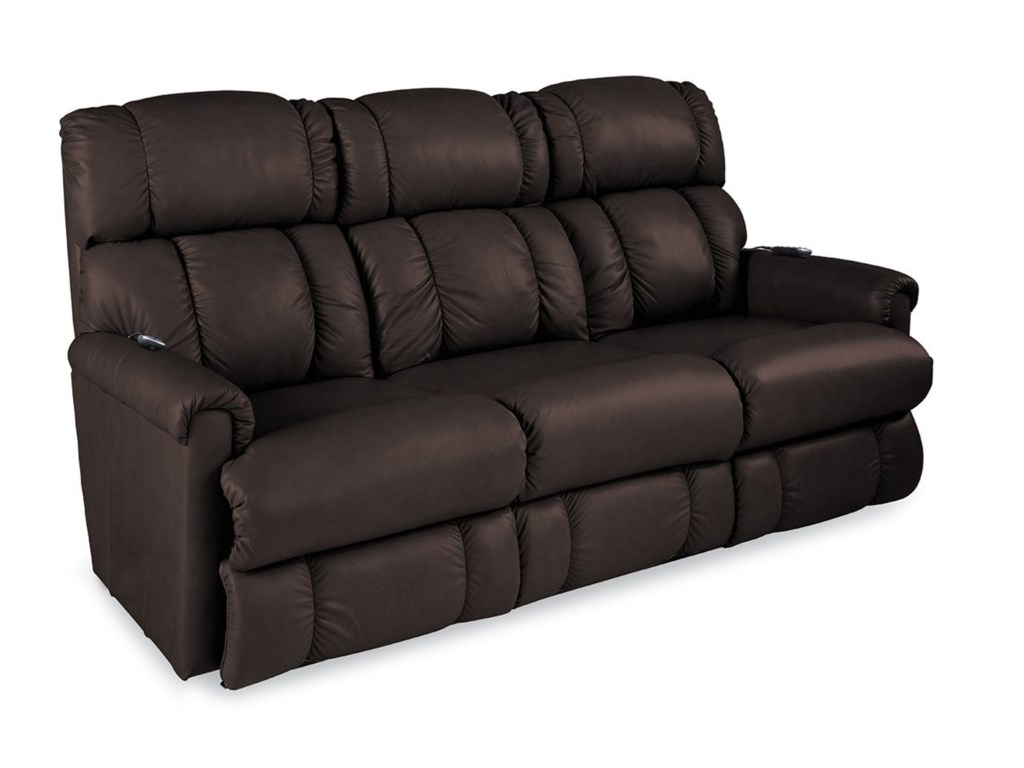 La-Z-Boy PinnaclePowerReclineXRw+ Reclining Sofa