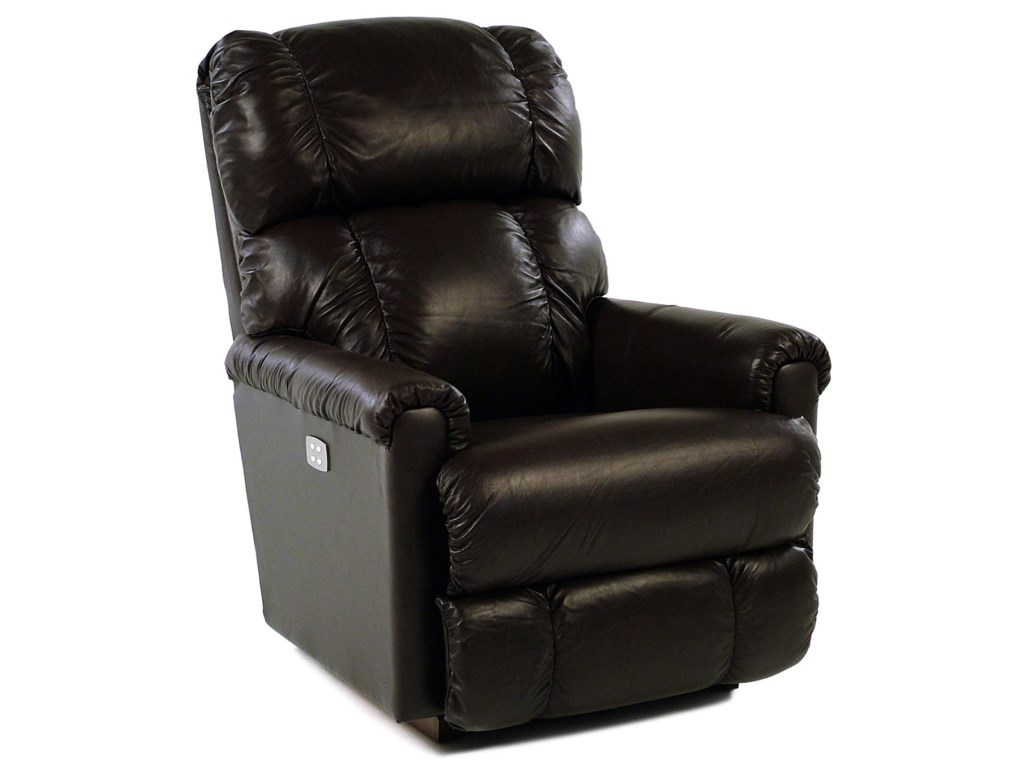 La-Z-Boy PinnaclePower Rocker Recliner