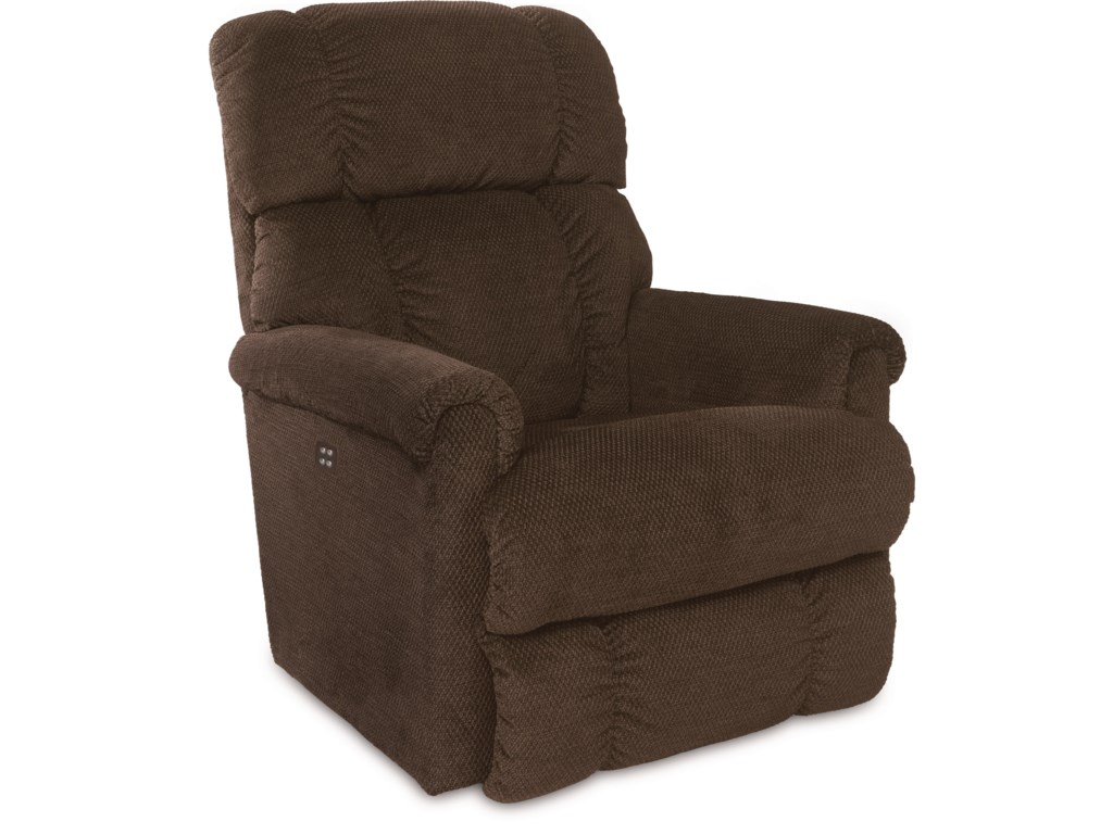 La-Z-Boy PinnaclePower-Recline-XRw™ Recliner