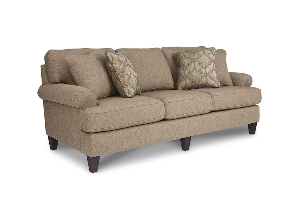 La-Z-Boy PorterPremier Sofa