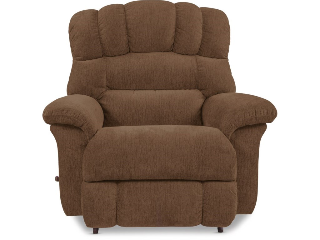 La-Z-Boy RandellReclina-Way Recliner