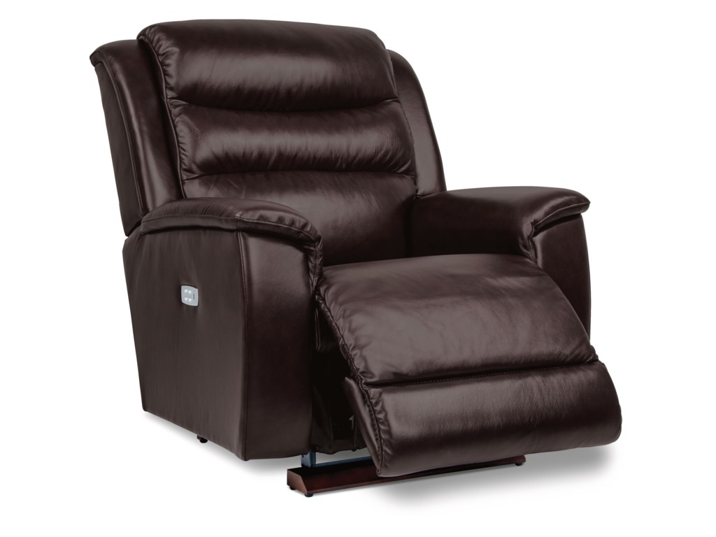 La-Z-Boy RedwoodReclina-Way Wall Recliner