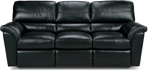 La-Z-Boy Reese La-Z-Time® Reclining Sofa