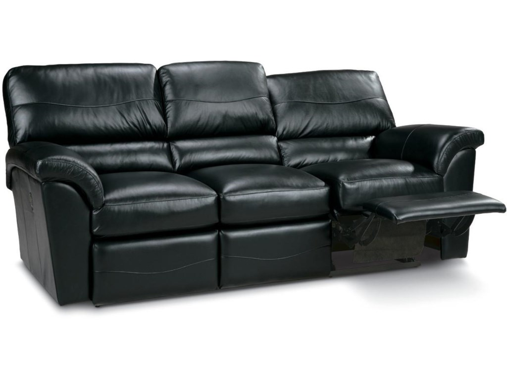 La-Z-Boy ReeseReclining Sofa