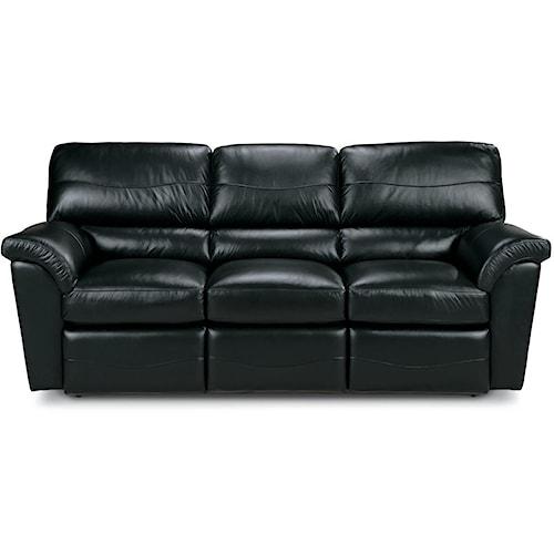 La-Z-Boy Reese Power La-Z-Time? Full Reclining Sofa