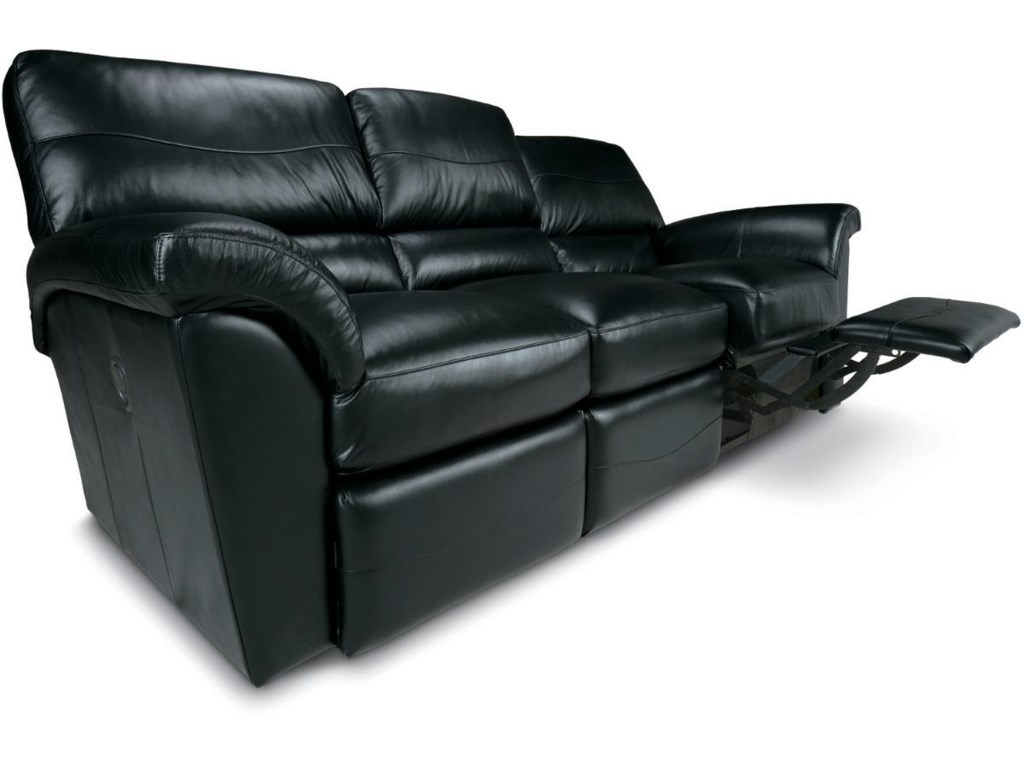 La-Z-Boy ReesePower La-Z-Time® Full Reclining Sofa