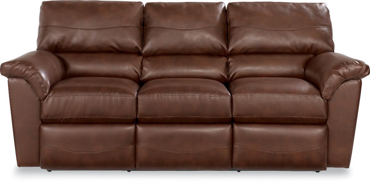Marvelous La Z Boy Reese Power La Z Time® Full Reclining Sofa
