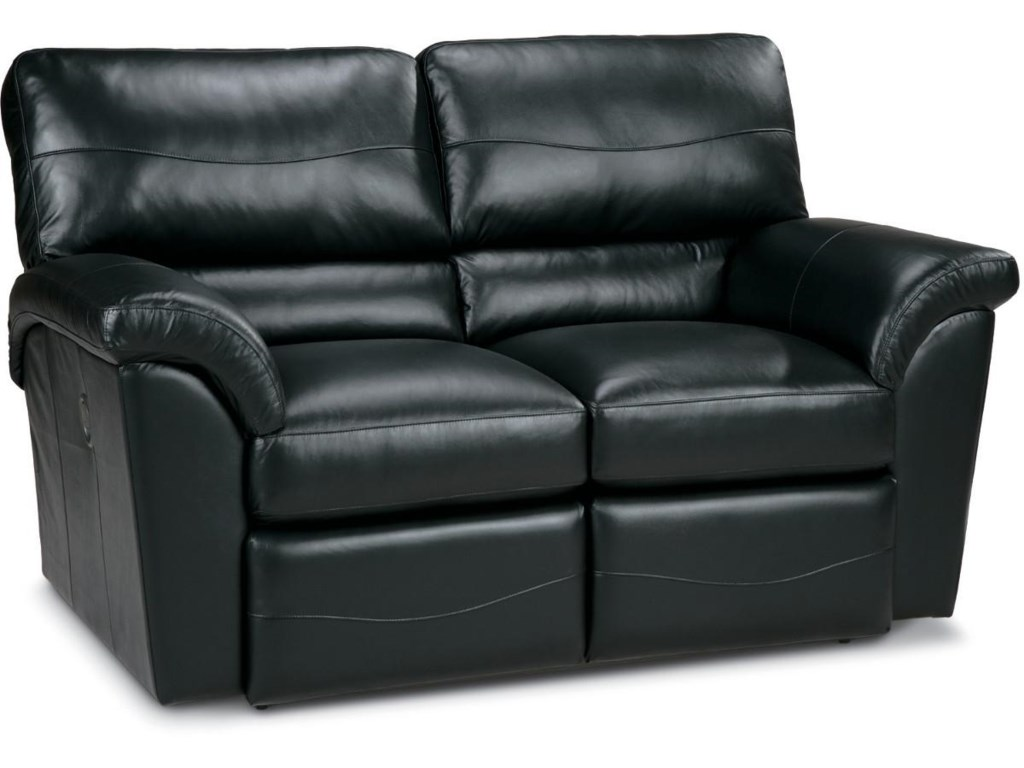 La-Z-Boy ReeseReclining Loveseat