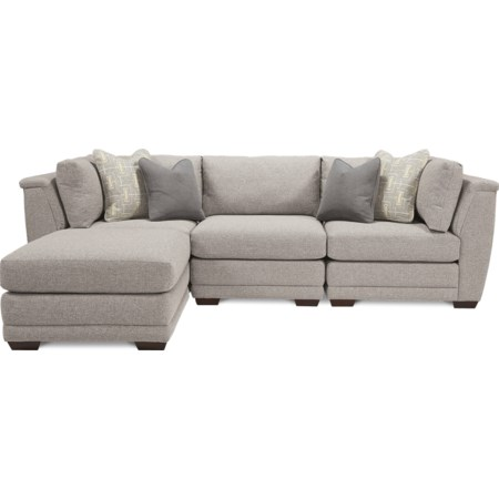 Sectional Sofas In Cadillac Traverse City Big Rapids