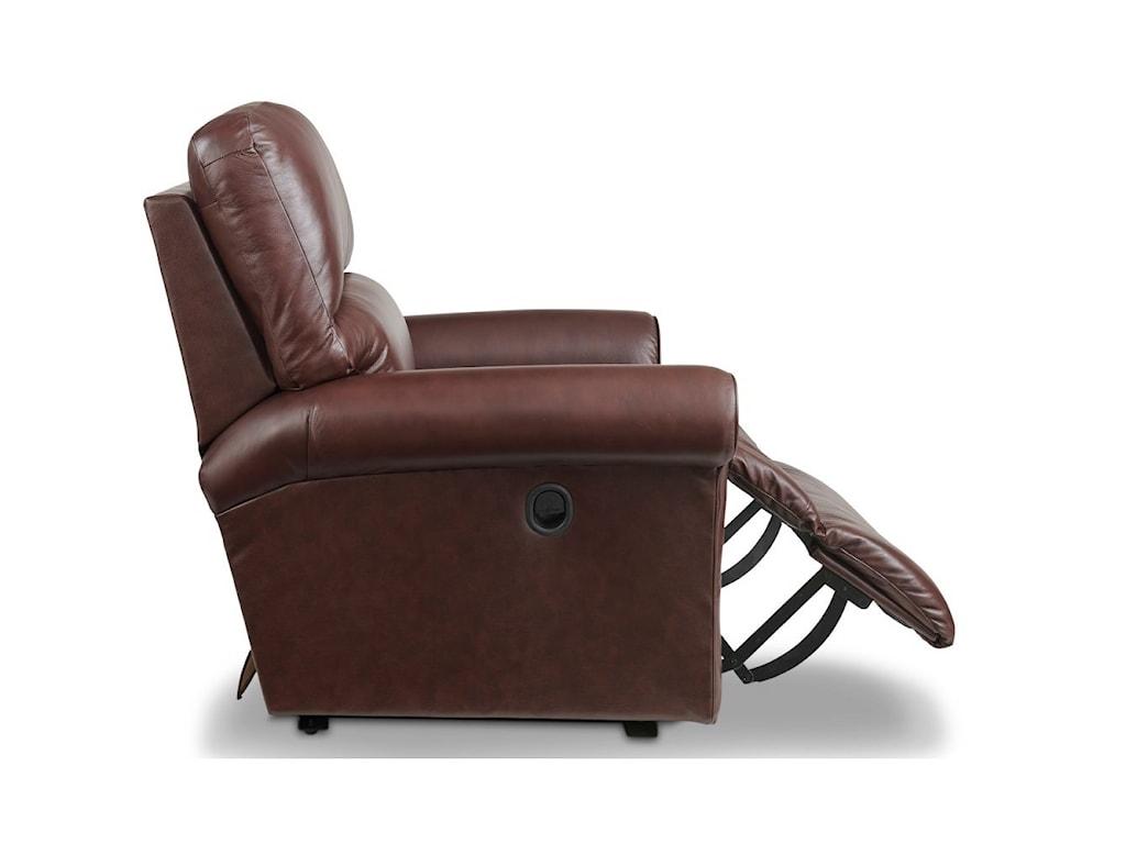 La-Z-Boy RobinReclining Chair and a Half