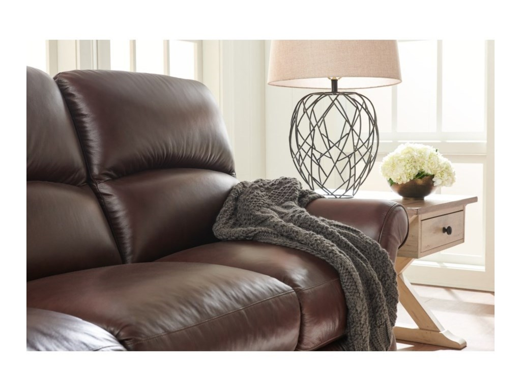La-Z-Boy RobinPower Reclining Sofa
