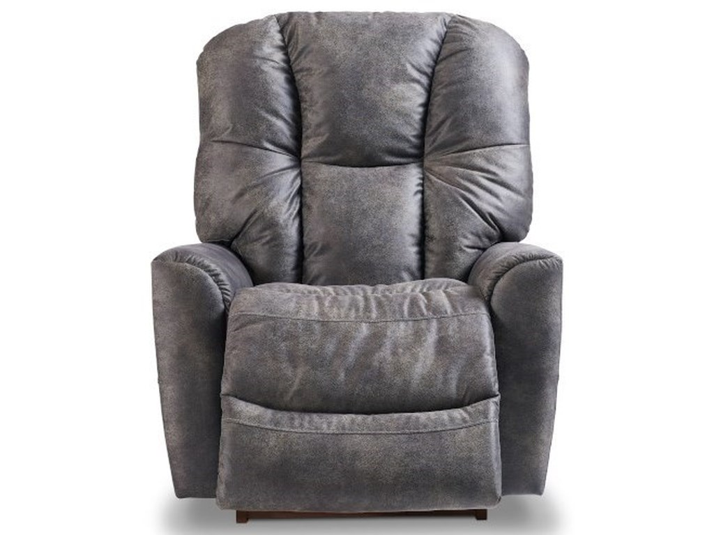 La-Z-Boy RoriWall Recliner
