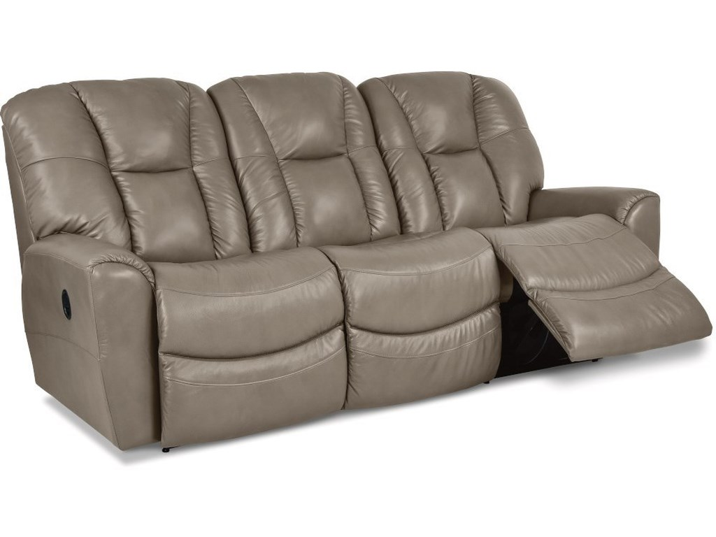 La-Z-Boy RoriReclining Sofa