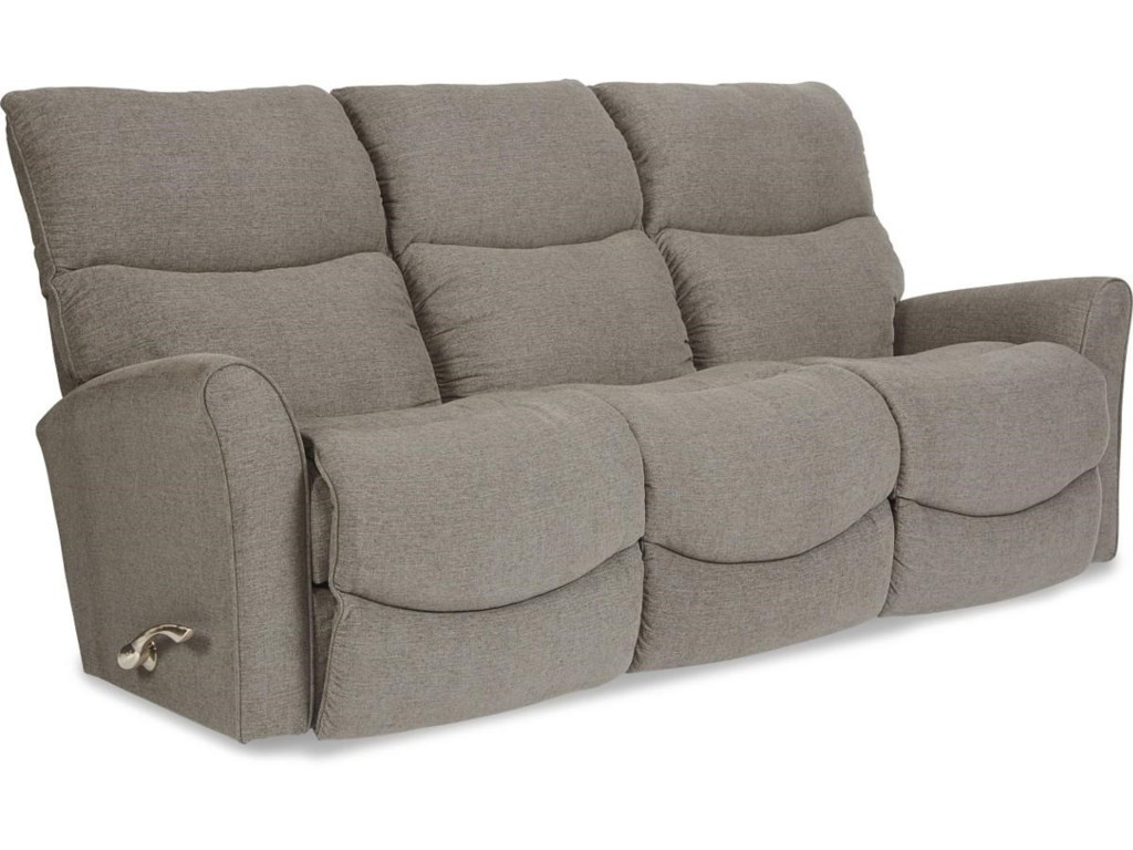 La-Z-Boy RowanReclining Sofa