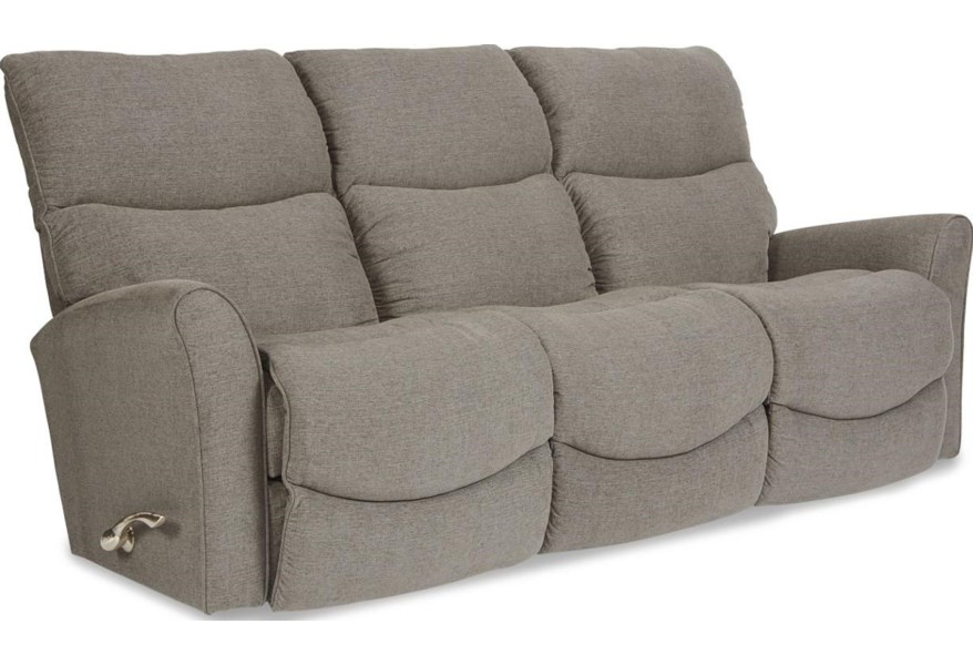 La Z Boy Rowan Reclining Sofa