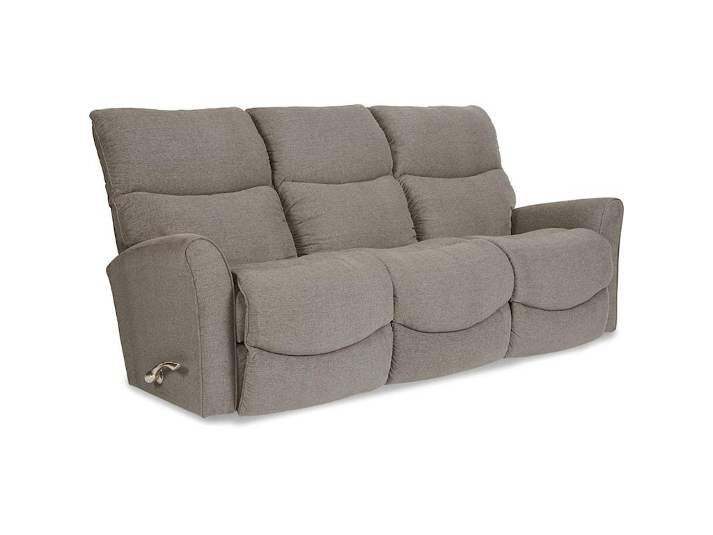 La-Z-Boy ROWANReclina-Way® Full Reclining Sofa