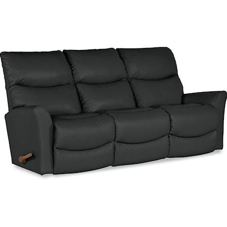 Reclina-Way® Full Reclining Sofa