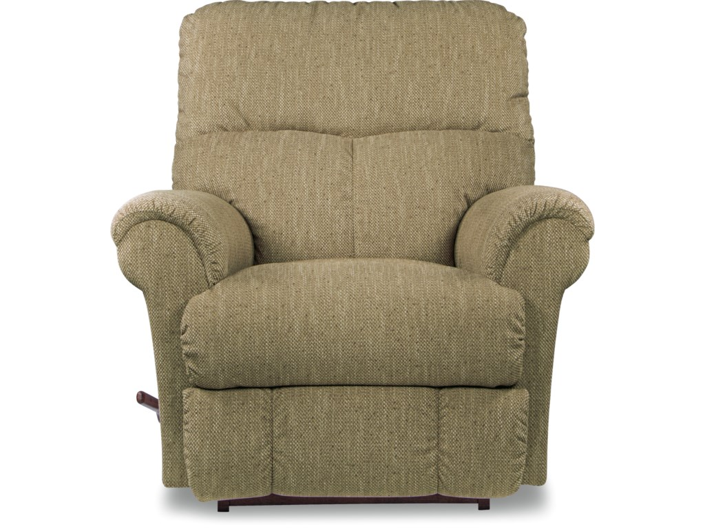 La-Z-Boy SheldonWall-Away Recliner