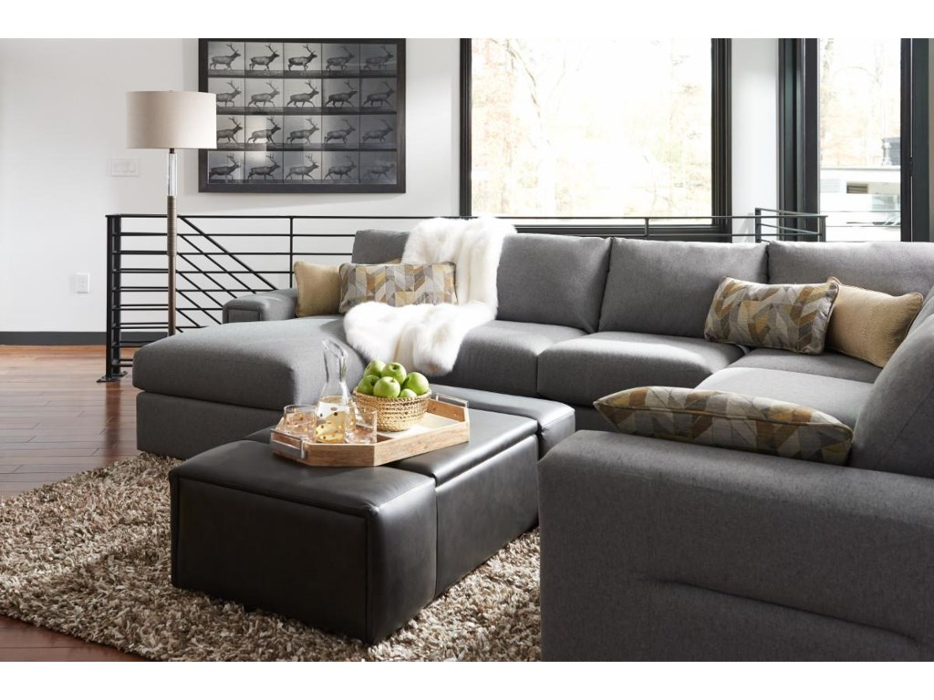 living visionexchange regarding gallery room lazy sectional photos boy popular showing furniture most sofa sofas co explore sectionals attachment of