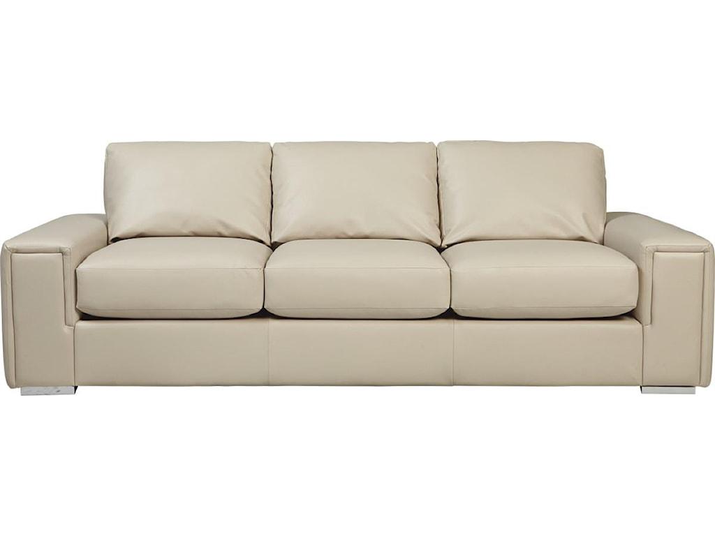 La-Z-Boy StructureLa-Z-Boy® Premier Sofa