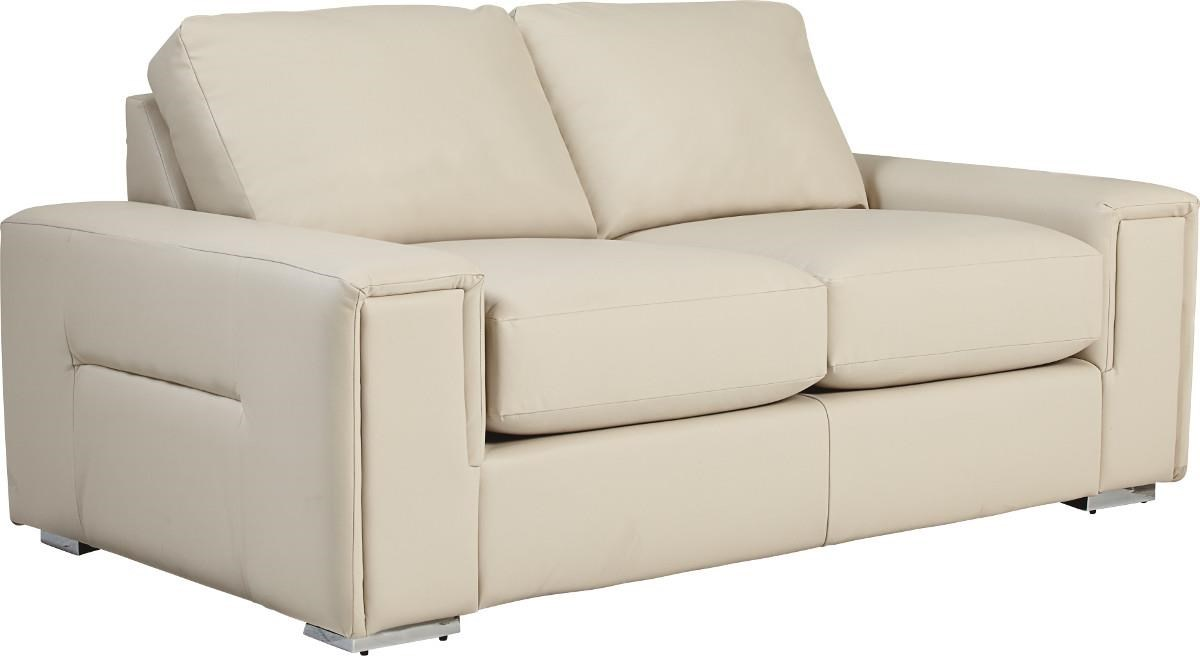 La Z Boy StructureLa Z Boy® Premier Apartment Size Sofa ...