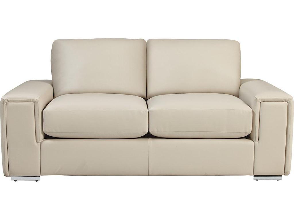 La-Z-Boy StructureLa-Z-Boy® Premier Apartment Size Sofa
