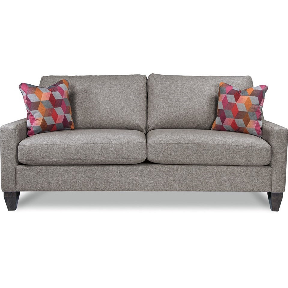 La Z Boy StudioLa Z Boy® Premier Sofa ...