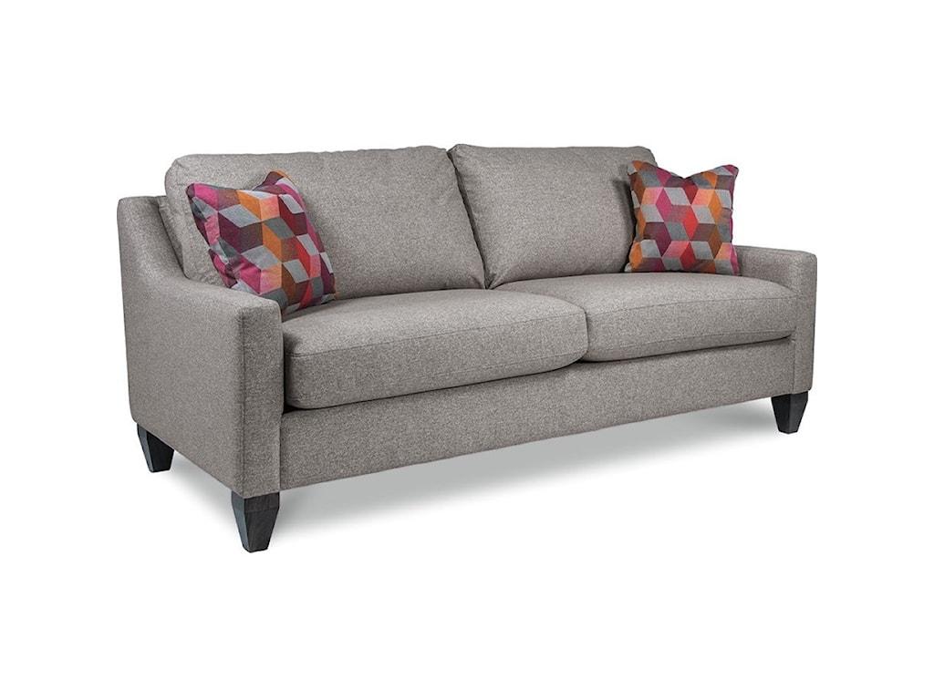 La-Z-Boy StudioLa-Z-Boy® Premier Sofa