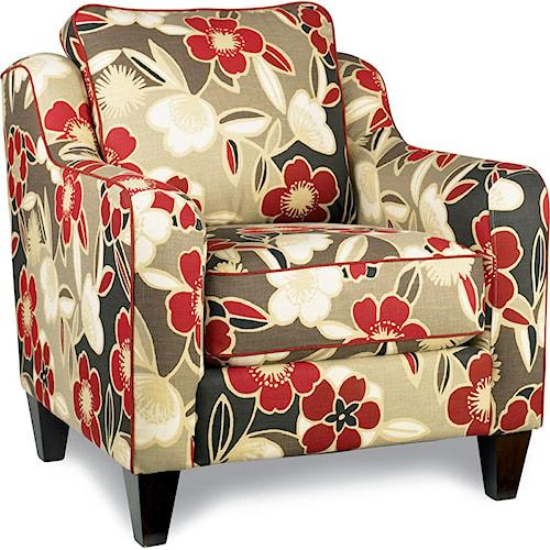 La-Z-Boy Talbot Stationary Chair
