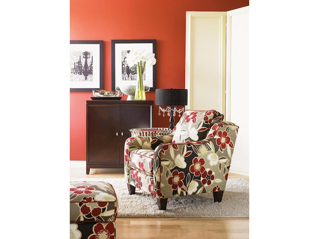 La-Z-Boy TalbotStationary Chair