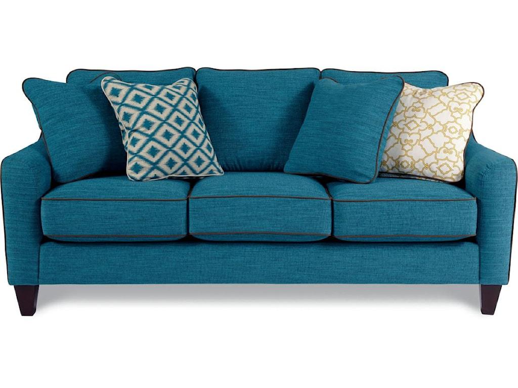 La-Z-Boy TalbotStationary Sofa