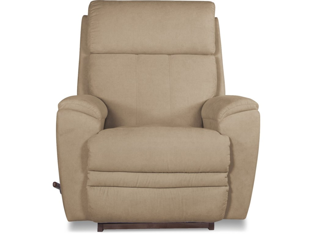 La-Z-Boy TalladegaReclina-Way Recliner