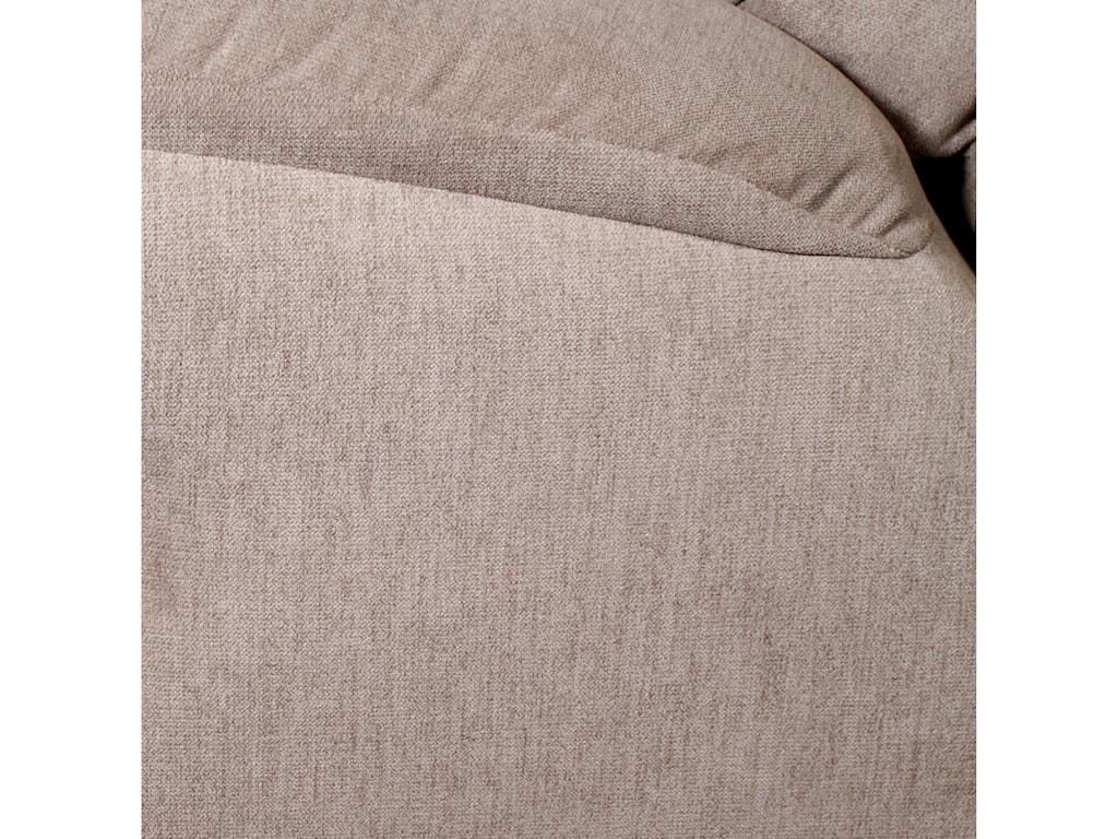 La-Z-Boy TalladegaPower Reclining Sofa w/ Headrests
