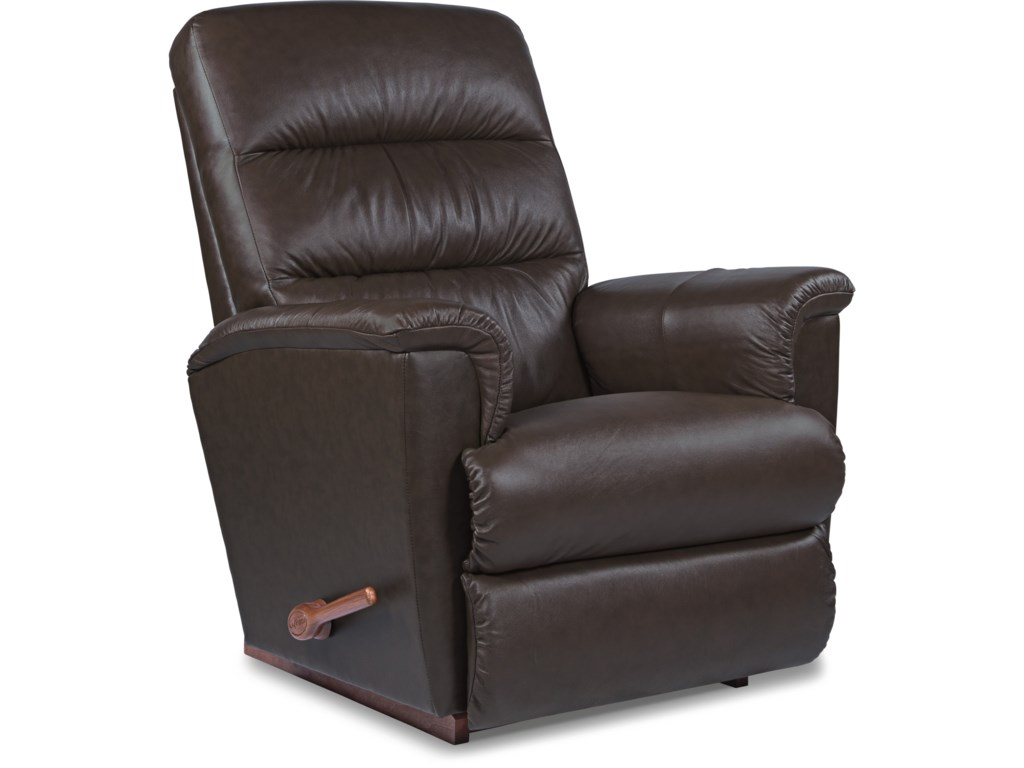La-Z-Boy TripoliWall Recliner