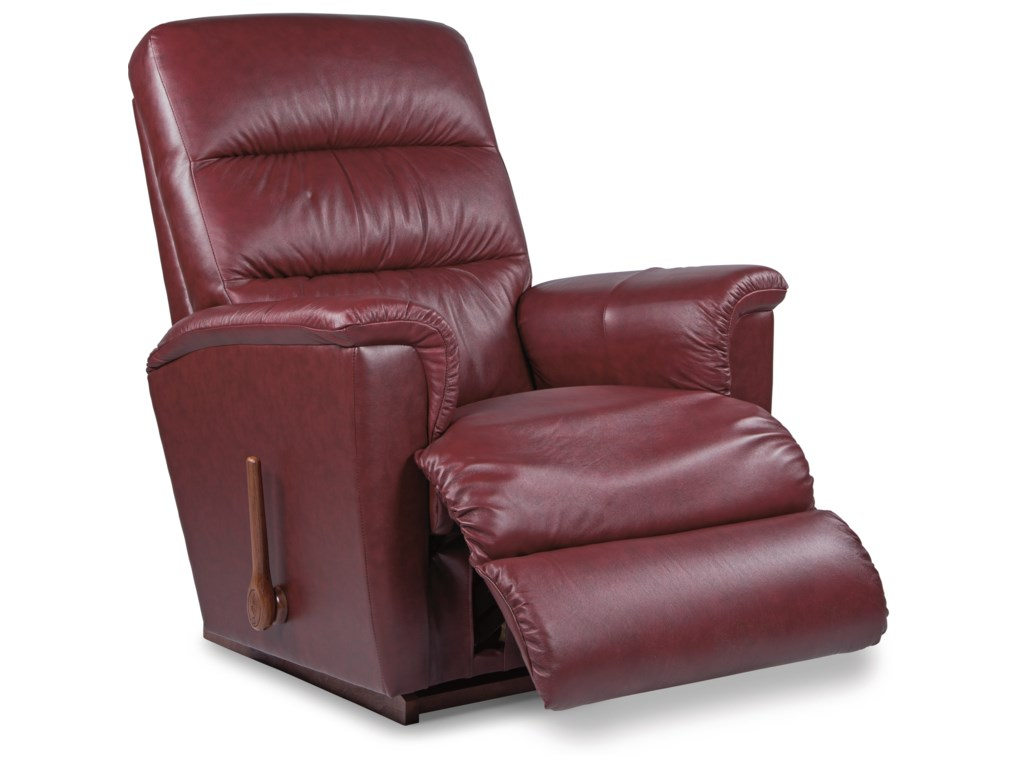 La-Z-Boy TripoliRocker Recliner