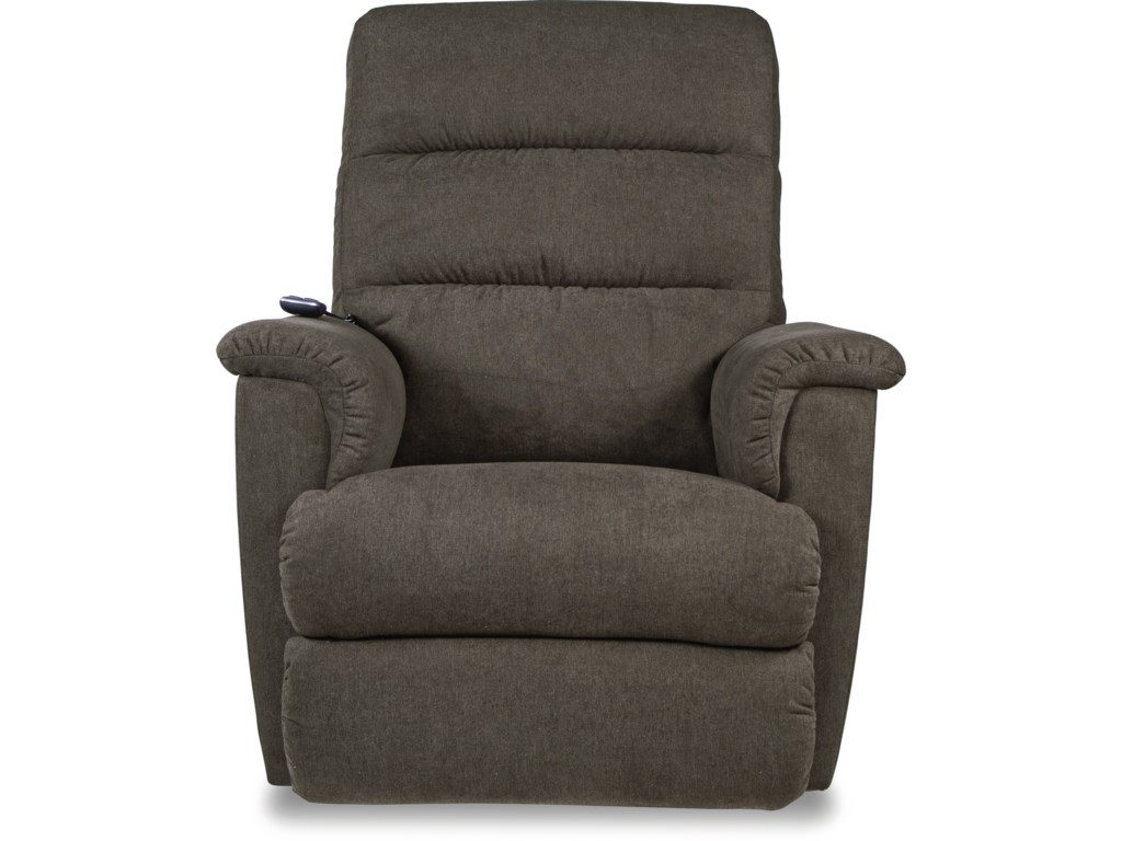 La-Z-Boy TripoliPower-Recline-XRw™+ RECLINA-WAY® Recliner